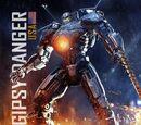 GodzillaMaster/Pacific Rim vs Other Mechs and Kaiju