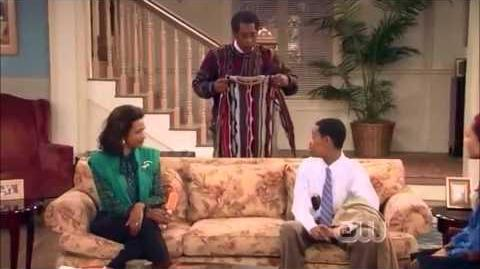 EveryBody Hates Chris Best Funniest Moments Part 2