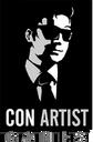 Con artist games logo.png