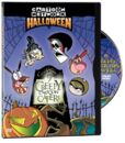 CartoonNetwork Halloween 1 DVD.jpg