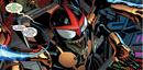 Mister Z'zz (Earth-616) from Nova Vol 5 1 0001.png