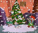 Let It Snow (Rugrats)