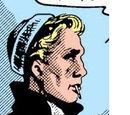 Anderson (Earth-616)