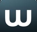 Wikia Users