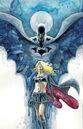 Justice League of America Vol 2 52 Textless Variant.jpg