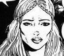 Valeria (Hyboria) (Earth-616)