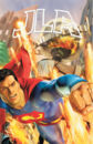 Superman 0179.jpg