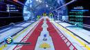 Sonic Colors Terminal Velocity (6).jpg