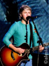 Niall Horan of One Direction.jpg