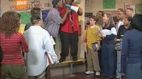 Kenan & Kel ep. Picture Imperfect part 2 of 2