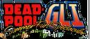 Deadpool GLI - Summer Fun Spectacular (2007) Logo.png