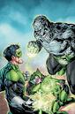 Green Lantern Corps Vol 2 51 Textless.jpg