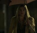 Lily Jones (killed)