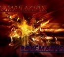 Compilación PokéMarvel