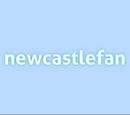 Newcastlefan