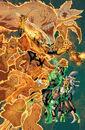 Green Lantern Vol 5 22 Textless.jpg