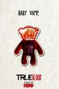 True blood season 4 poster 3 by riogirl9909-d3btc8n.jpg