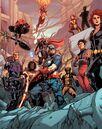 Avengers (Earth-616) from Avengers Vol 5 15 001.jpg