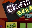 Crypto Barn