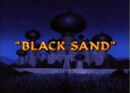 BlackSand.jpg