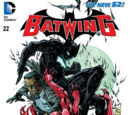 Batwing Vol 1 22