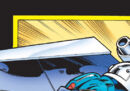 Abner Jenkins (Earth-616) from Incredible Hulk Vol 1 449 0001.jpg