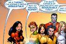 X-Men (Earth-41001) from X-Men The End Vol 3 1 002.jpg