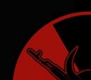 Toxic-Mega Cunts