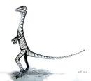 Langobardisaurus