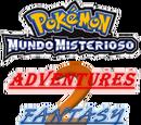 Adventures Fantasy II