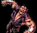 Namor McKenzie (Pământ-616)