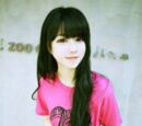 Choi Min Rin
