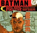 Batman Vol 1 605