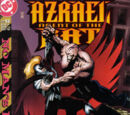 Azrael: Agent of the Bat Vol 1 52