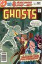Ghosts 92.jpg