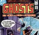 Ghosts Vol 1 91
