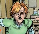 Liam Connaughton (Earth-616)