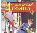 All-American Comics Vol 1 60