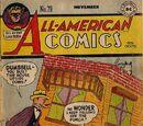 All-American Comics Vol 1 79