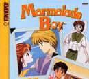 1992 Anime