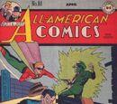 All-American Comics Vol 1 84