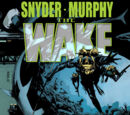 The Wake Vol 1 2