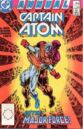 Captain Atom Annual 1.JPG