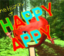 The History of Happy Appy