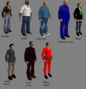 SomeReskins-GTA3.PNG