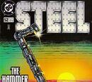 Steel Vol 2 52