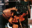 Sandman Vol 2 61