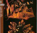 Sandman Vol 2 72