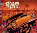 Doom Patrol Vol 2 82