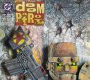 Doom Patrol Vol 2 59